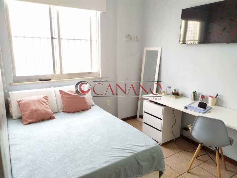 WhatsApp Image 2020-09-10 at 1 - Apartamento 2 quartos à venda Cachambi, Rio de Janeiro - R$ 270.000 - BJAP20619 - 7