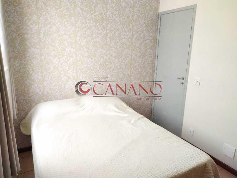 WhatsApp Image 2020-09-10 at 1 - Apartamento 2 quartos à venda Cachambi, Rio de Janeiro - R$ 270.000 - BJAP20619 - 8