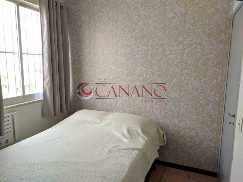 WhatsApp Image 2020-09-10 at 1 - Apartamento 2 quartos à venda Cachambi, Rio de Janeiro - R$ 270.000 - BJAP20619 - 9