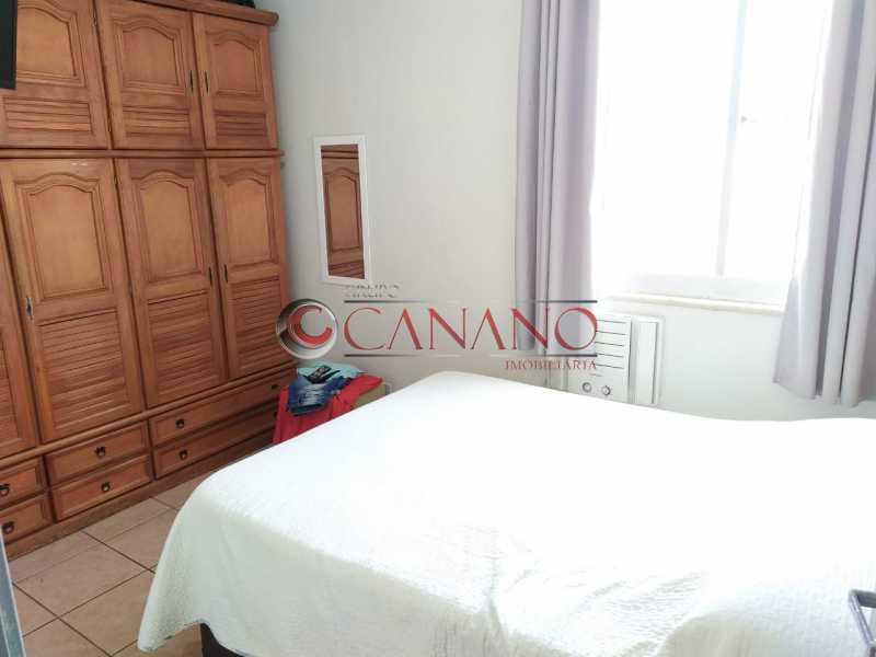 WhatsApp Image 2020-09-10 at 1 - Apartamento 2 quartos à venda Cachambi, Rio de Janeiro - R$ 270.000 - BJAP20619 - 10