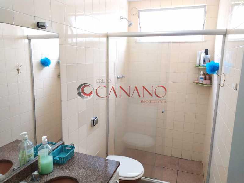 WhatsApp Image 2020-09-10 at 1 - Apartamento 2 quartos à venda Cachambi, Rio de Janeiro - R$ 270.000 - BJAP20619 - 12