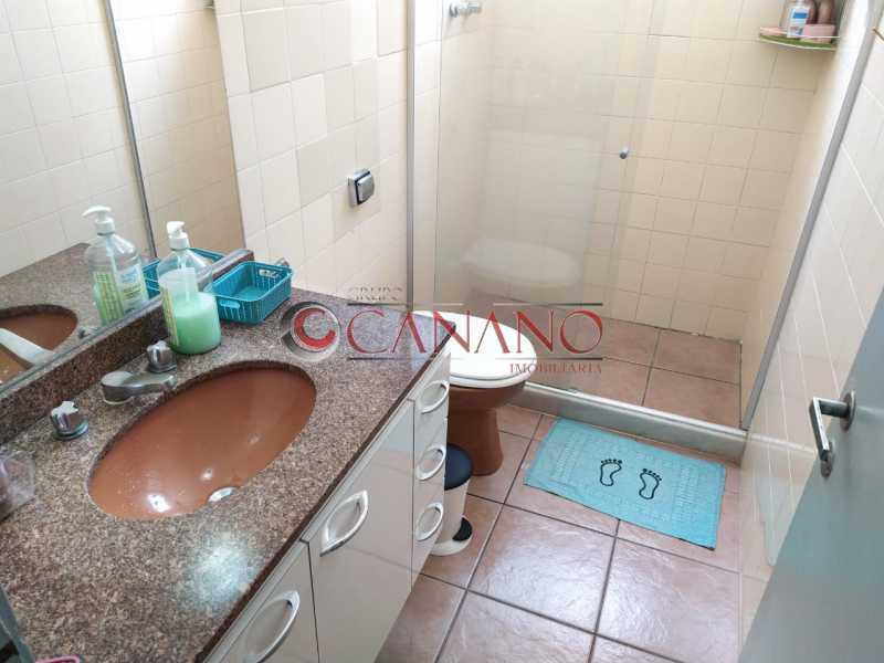 WhatsApp Image 2020-09-10 at 1 - Apartamento 2 quartos à venda Cachambi, Rio de Janeiro - R$ 270.000 - BJAP20619 - 13