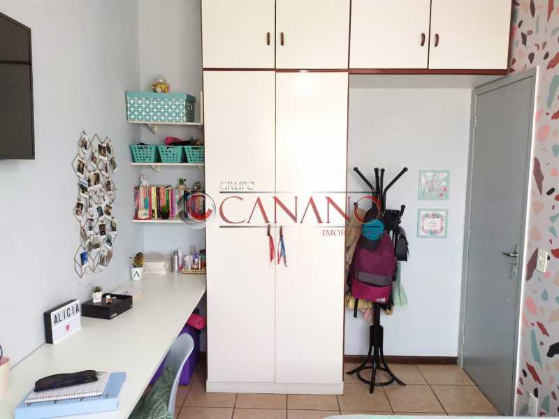 WhatsApp Image 2020-09-10 at 1 - Apartamento 2 quartos à venda Cachambi, Rio de Janeiro - R$ 270.000 - BJAP20619 - 14