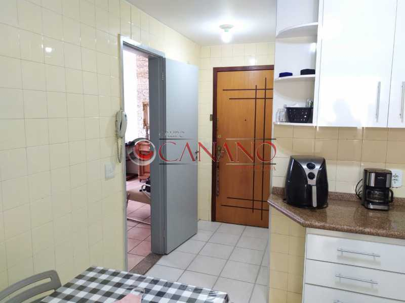 WhatsApp Image 2020-09-10 at 1 - Apartamento 2 quartos à venda Cachambi, Rio de Janeiro - R$ 270.000 - BJAP20619 - 15