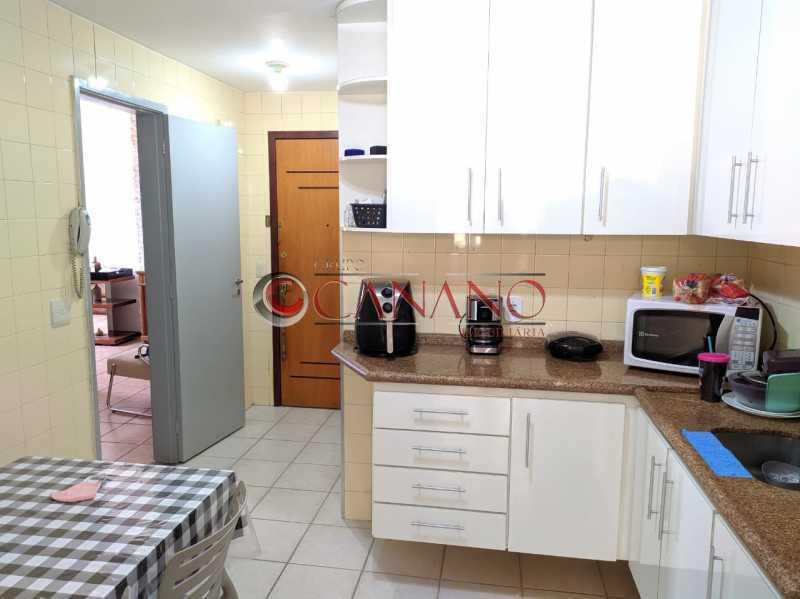 WhatsApp Image 2020-09-10 at 1 - Apartamento 2 quartos à venda Cachambi, Rio de Janeiro - R$ 270.000 - BJAP20619 - 16