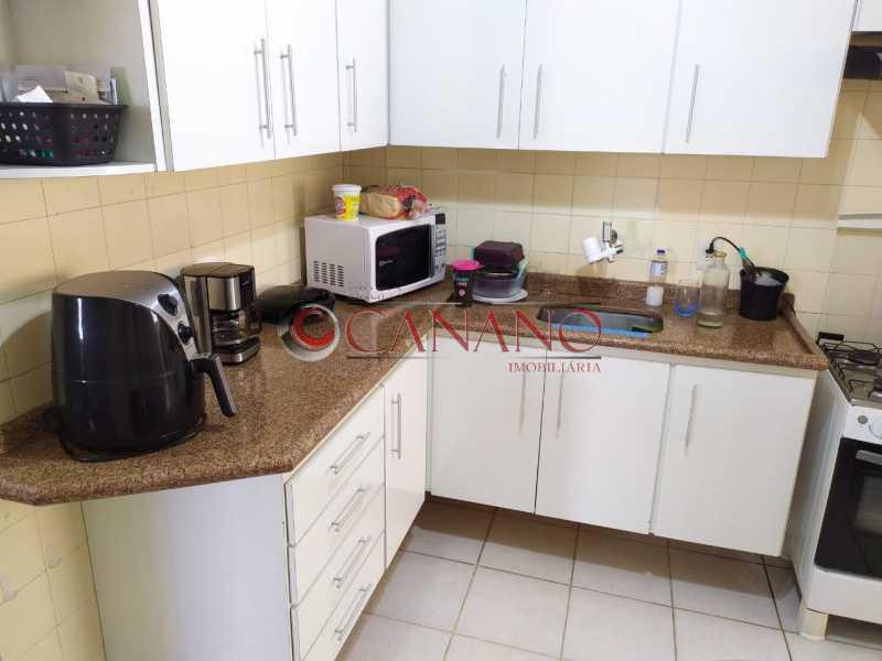 WhatsApp Image 2020-09-10 at 1 - Apartamento 2 quartos à venda Cachambi, Rio de Janeiro - R$ 270.000 - BJAP20619 - 17