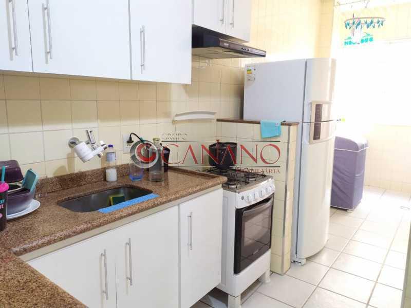WhatsApp Image 2020-09-10 at 1 - Apartamento 2 quartos à venda Cachambi, Rio de Janeiro - R$ 270.000 - BJAP20619 - 18