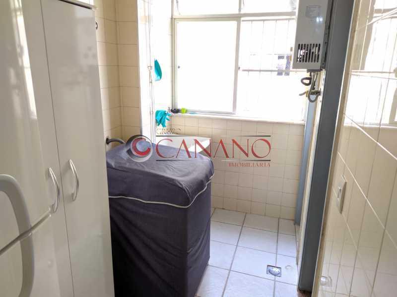 WhatsApp Image 2020-09-10 at 1 - Apartamento 2 quartos à venda Cachambi, Rio de Janeiro - R$ 270.000 - BJAP20619 - 19