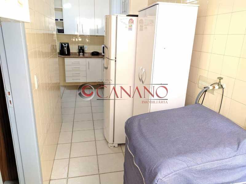 WhatsApp Image 2020-09-10 at 1 - Apartamento 2 quartos à venda Cachambi, Rio de Janeiro - R$ 270.000 - BJAP20619 - 20