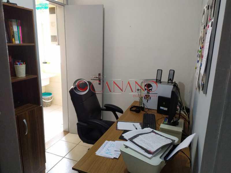 WhatsApp Image 2020-09-10 at 1 - Apartamento 2 quartos à venda Cachambi, Rio de Janeiro - R$ 270.000 - BJAP20619 - 21
