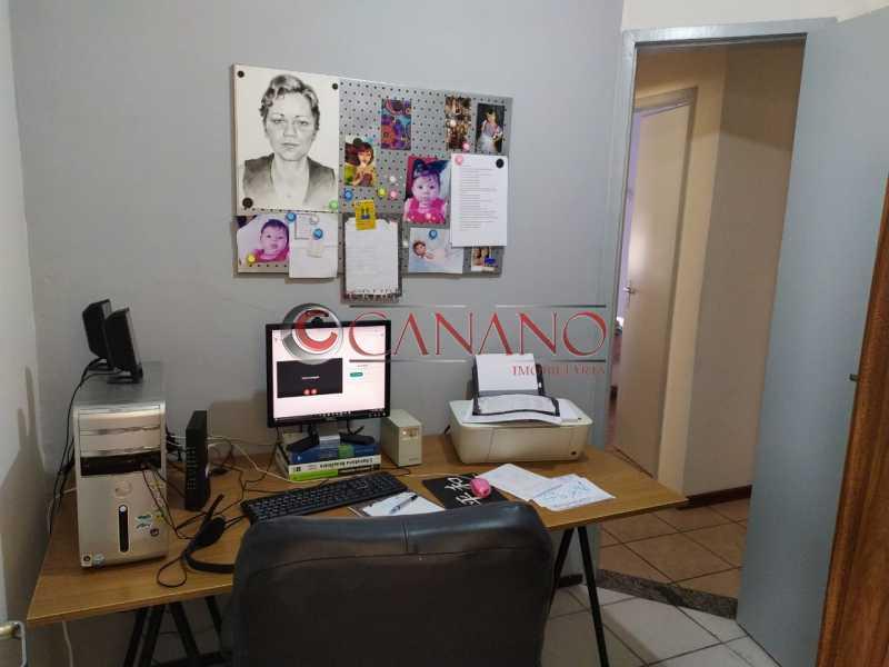 WhatsApp Image 2020-09-10 at 1 - Apartamento 2 quartos à venda Cachambi, Rio de Janeiro - R$ 270.000 - BJAP20619 - 22