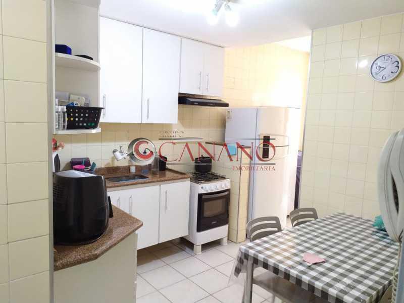 WhatsApp Image 2020-09-10 at 1 - Apartamento 2 quartos à venda Cachambi, Rio de Janeiro - R$ 270.000 - BJAP20619 - 23