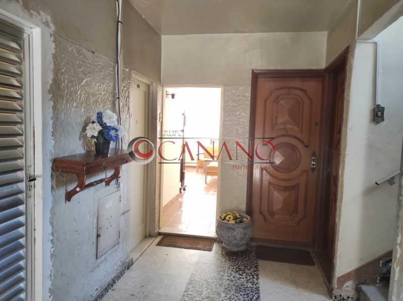 23. - Apartamento 2 quartos à venda Cachambi, Rio de Janeiro - R$ 190.000 - BJAP20637 - 24