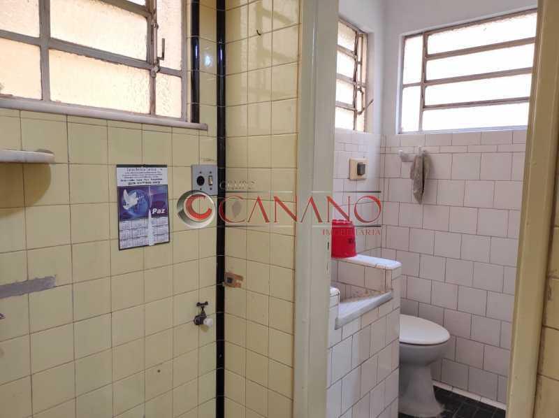 19. - Apartamento 2 quartos à venda Cachambi, Rio de Janeiro - R$ 190.000 - BJAP20637 - 20
