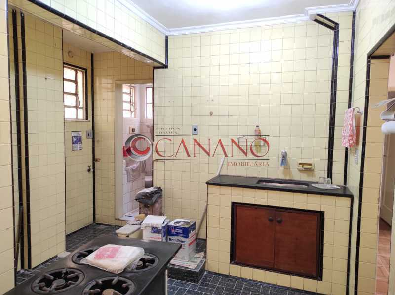18. - Apartamento 2 quartos à venda Cachambi, Rio de Janeiro - R$ 190.000 - BJAP20637 - 19