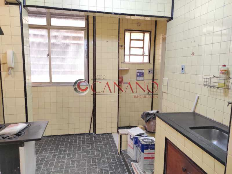20. - Apartamento 2 quartos à venda Cachambi, Rio de Janeiro - R$ 190.000 - BJAP20637 - 21