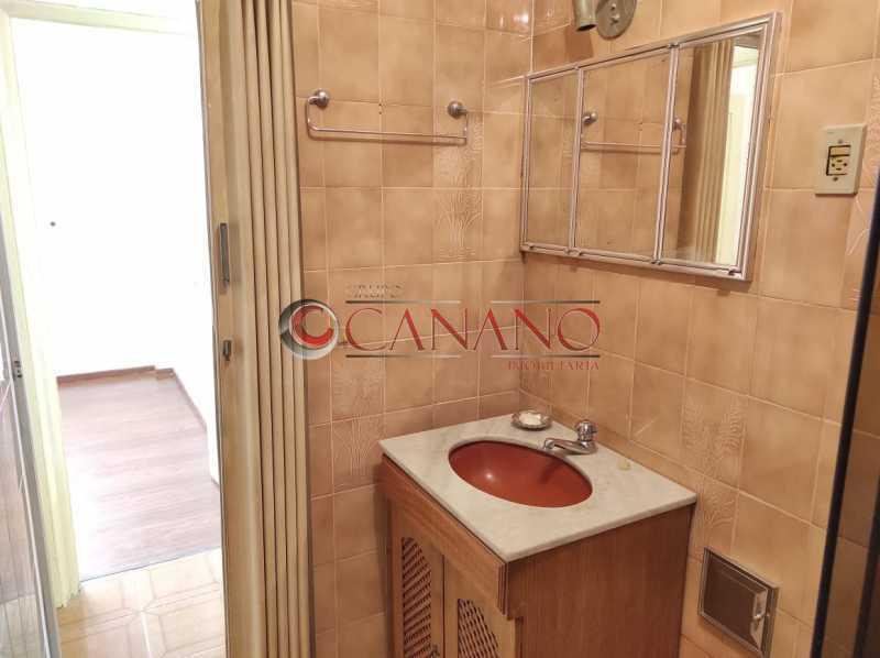15. - Apartamento 2 quartos à venda Cachambi, Rio de Janeiro - R$ 190.000 - BJAP20637 - 16