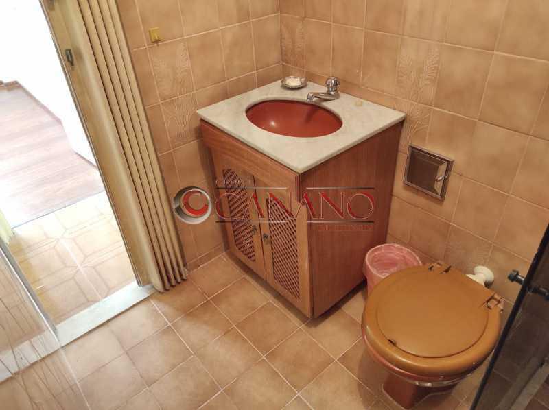 14. - Apartamento 2 quartos à venda Cachambi, Rio de Janeiro - R$ 190.000 - BJAP20637 - 15