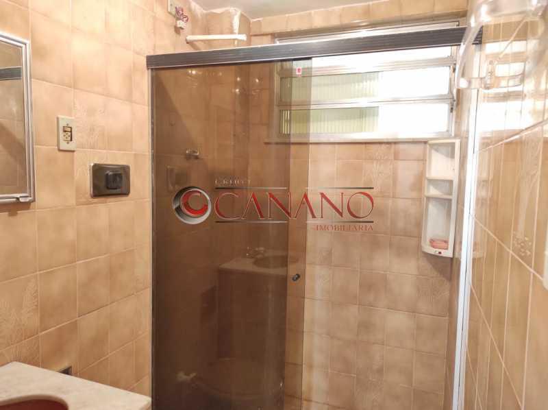 16. - Apartamento 2 quartos à venda Cachambi, Rio de Janeiro - R$ 190.000 - BJAP20637 - 17