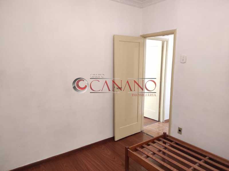 12. - Apartamento 2 quartos à venda Cachambi, Rio de Janeiro - R$ 190.000 - BJAP20637 - 13