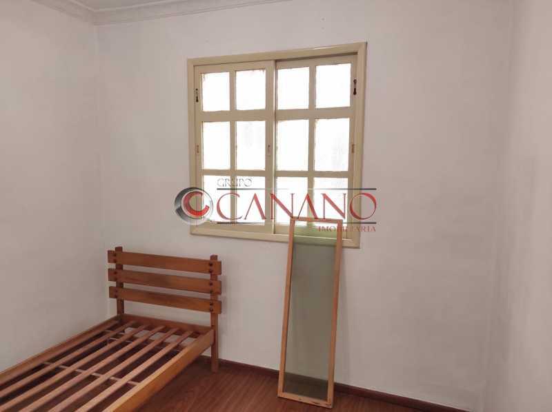11. - Apartamento 2 quartos à venda Cachambi, Rio de Janeiro - R$ 190.000 - BJAP20637 - 12