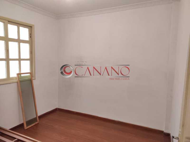 10. - Apartamento 2 quartos à venda Cachambi, Rio de Janeiro - R$ 190.000 - BJAP20637 - 11