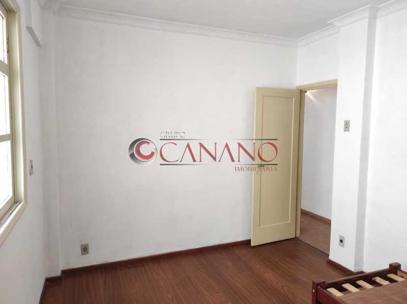 13. - Apartamento 2 quartos à venda Cachambi, Rio de Janeiro - R$ 190.000 - BJAP20637 - 14