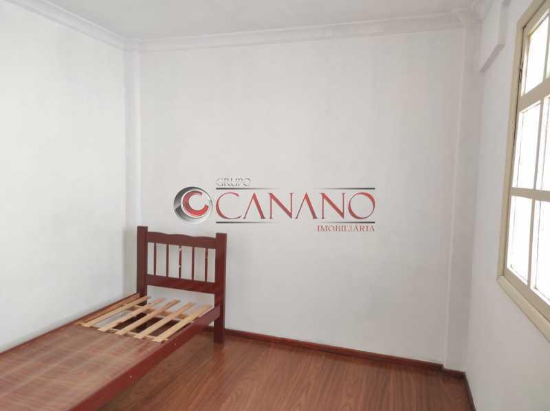 8. - Apartamento 2 quartos à venda Cachambi, Rio de Janeiro - R$ 190.000 - BJAP20637 - 9