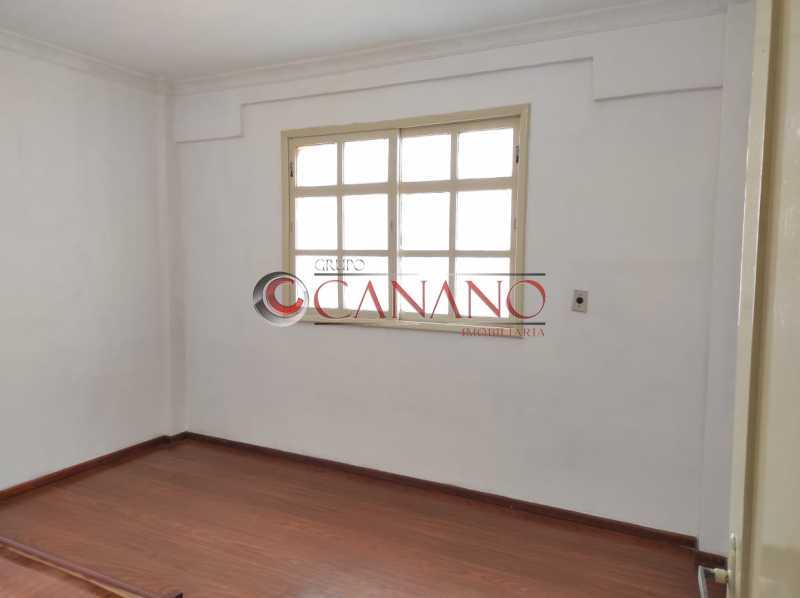 9. - Apartamento 2 quartos à venda Cachambi, Rio de Janeiro - R$ 190.000 - BJAP20637 - 10