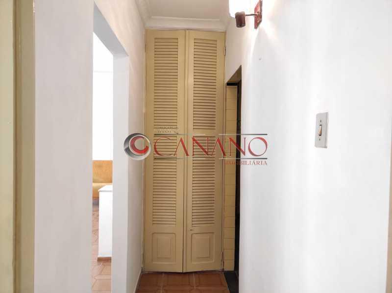 7. - Apartamento 2 quartos à venda Cachambi, Rio de Janeiro - R$ 190.000 - BJAP20637 - 8