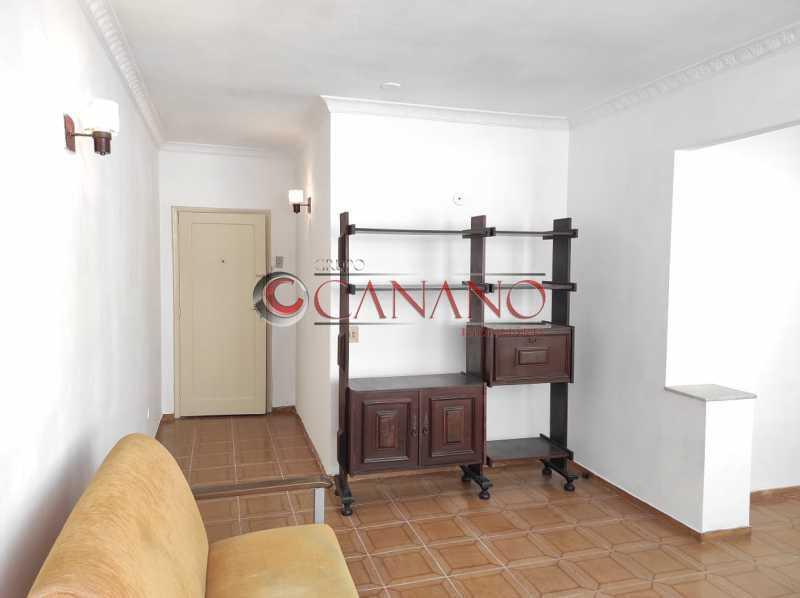 5. - Apartamento 2 quartos à venda Cachambi, Rio de Janeiro - R$ 190.000 - BJAP20637 - 1