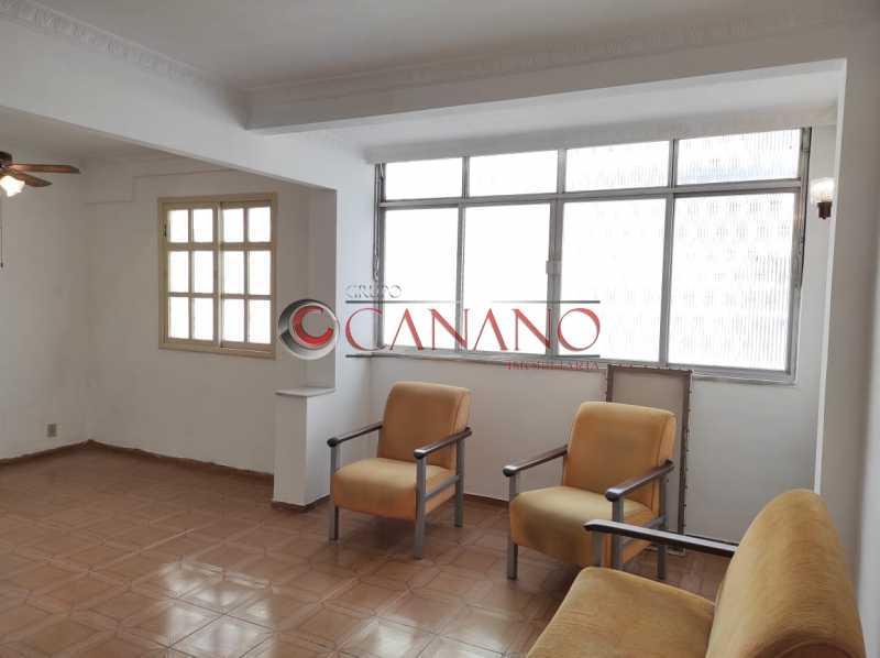 4. - Apartamento 2 quartos à venda Cachambi, Rio de Janeiro - R$ 190.000 - BJAP20637 - 6