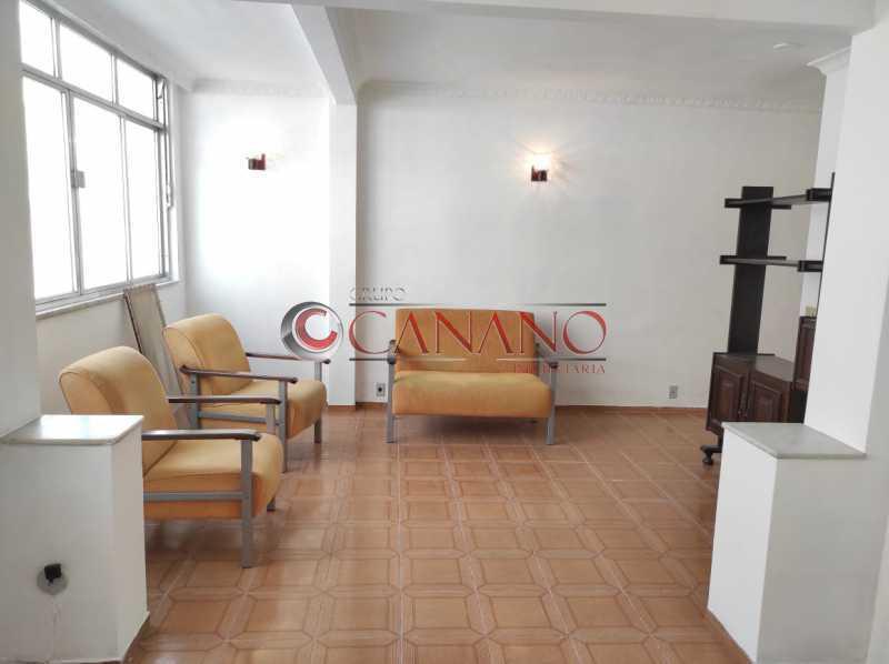 6. - Apartamento 2 quartos à venda Cachambi, Rio de Janeiro - R$ 190.000 - BJAP20637 - 7