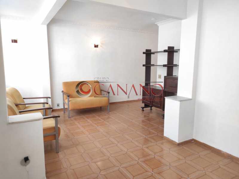 2. - Apartamento 2 quartos à venda Cachambi, Rio de Janeiro - R$ 190.000 - BJAP20637 - 3