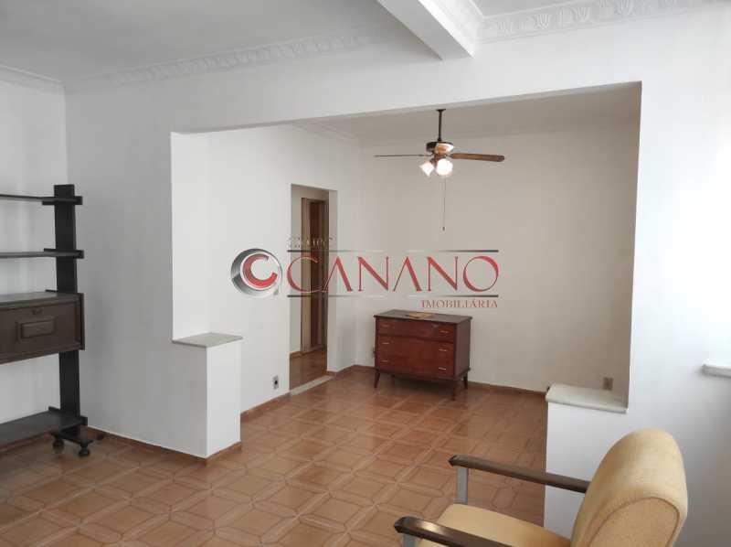 3. - Apartamento 2 quartos à venda Cachambi, Rio de Janeiro - R$ 190.000 - BJAP20637 - 4