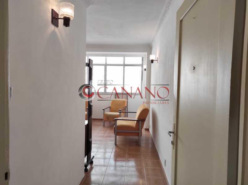 1. - Apartamento 2 quartos à venda Cachambi, Rio de Janeiro - R$ 190.000 - BJAP20637 - 5
