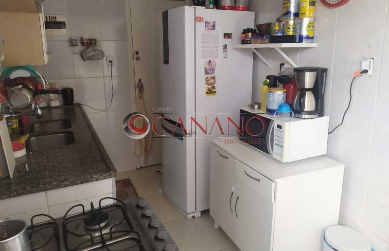 9 - Apartamento à venda Rua Amália,Quintino Bocaiúva, Rio de Janeiro - R$ 255.000 - BJAP30164 - 16