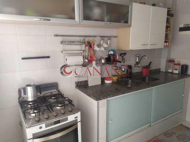 6 - Apartamento à venda Rua Amália,Quintino Bocaiúva, Rio de Janeiro - R$ 255.000 - BJAP30164 - 17