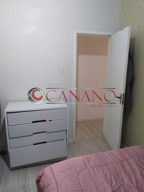 5 - Apartamento à venda Rua Amália,Quintino Bocaiúva, Rio de Janeiro - R$ 255.000 - BJAP30164 - 19