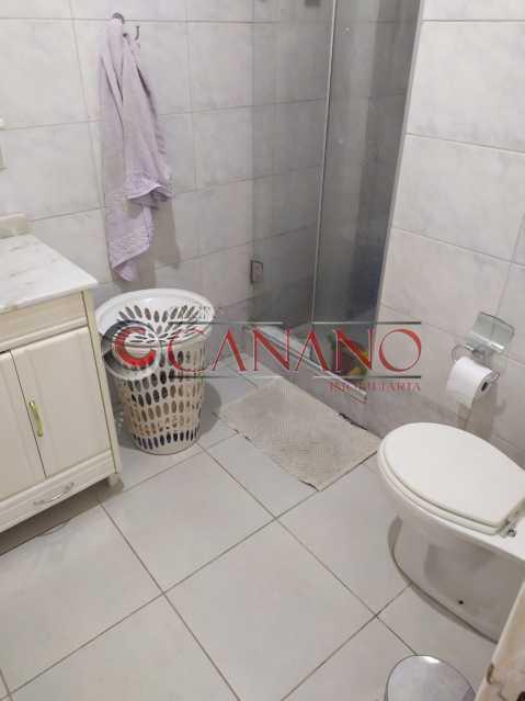 2 - Apartamento à venda Rua Amália,Quintino Bocaiúva, Rio de Janeiro - R$ 255.000 - BJAP30164 - 21