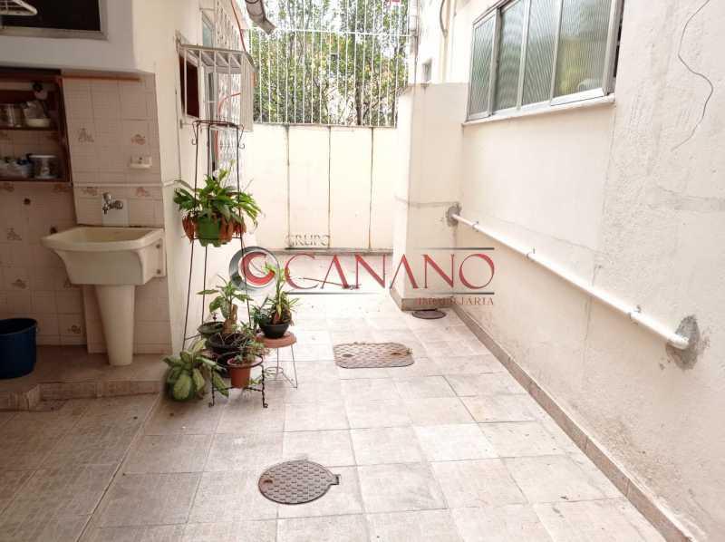 20 - Apartamento 2 quartos à venda Abolição, Rio de Janeiro - R$ 210.000 - BJAP20642 - 14
