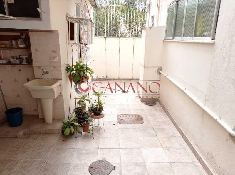 18 - Apartamento 2 quartos à venda Abolição, Rio de Janeiro - R$ 210.000 - BJAP20642 - 15