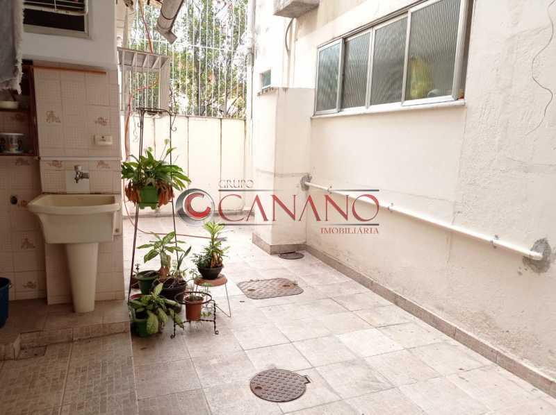 19 - Apartamento 2 quartos à venda Abolição, Rio de Janeiro - R$ 210.000 - BJAP20642 - 12