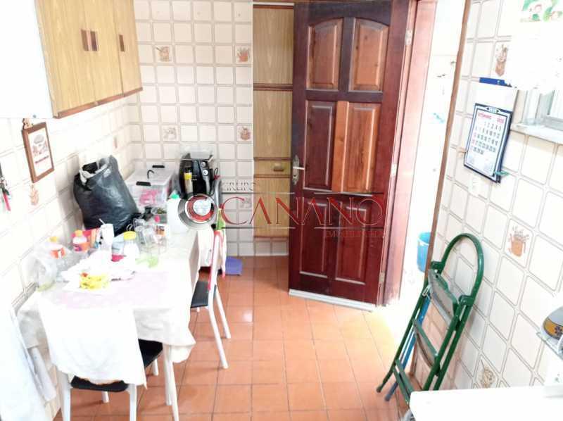 17 - Apartamento 2 quartos à venda Abolição, Rio de Janeiro - R$ 210.000 - BJAP20642 - 9