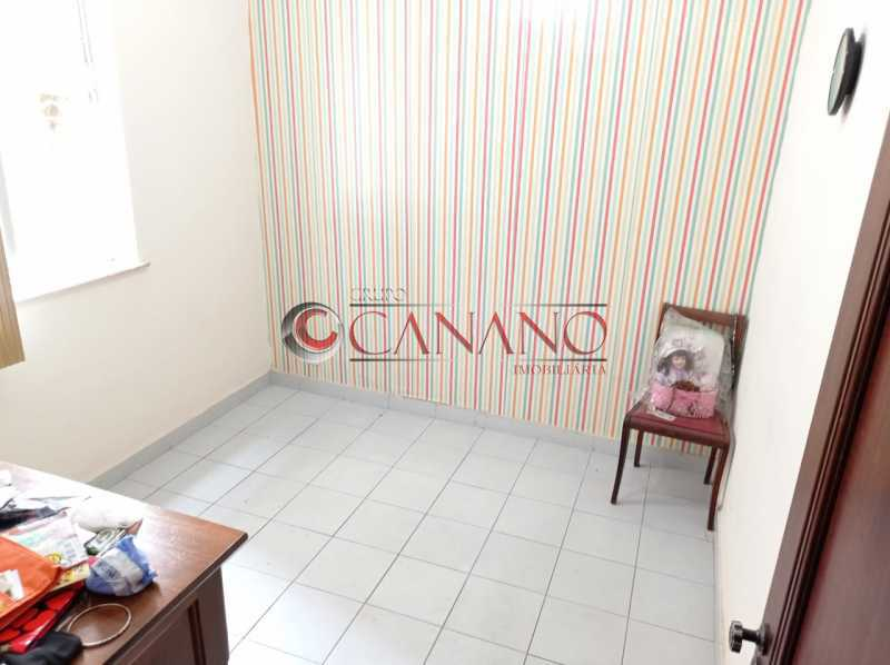16 - Apartamento 2 quartos à venda Abolição, Rio de Janeiro - R$ 210.000 - BJAP20642 - 5