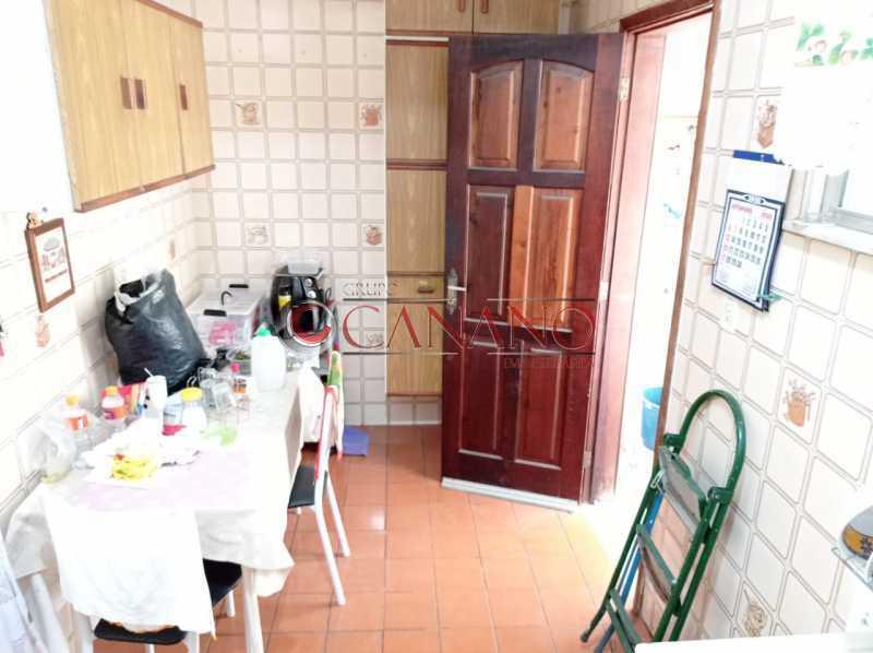 13 - Apartamento 2 quartos à venda Abolição, Rio de Janeiro - R$ 210.000 - BJAP20642 - 11