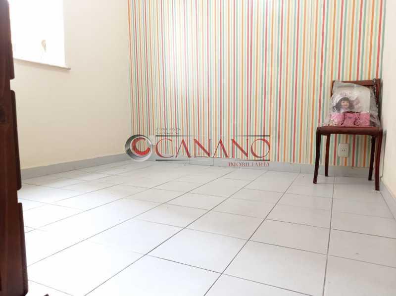 11 - Apartamento 2 quartos à venda Abolição, Rio de Janeiro - R$ 210.000 - BJAP20642 - 6