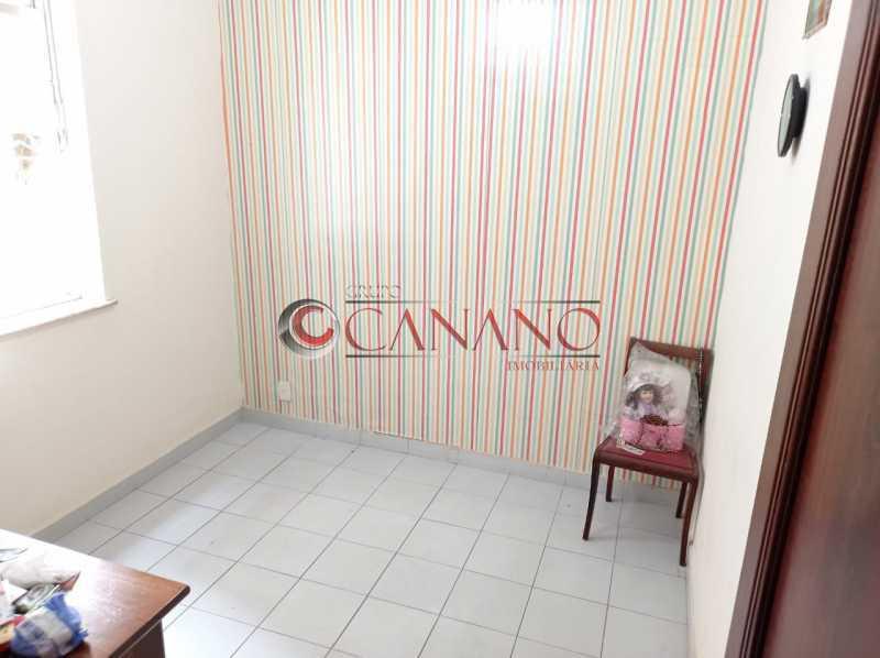 12 - Apartamento 2 quartos à venda Abolição, Rio de Janeiro - R$ 210.000 - BJAP20642 - 3