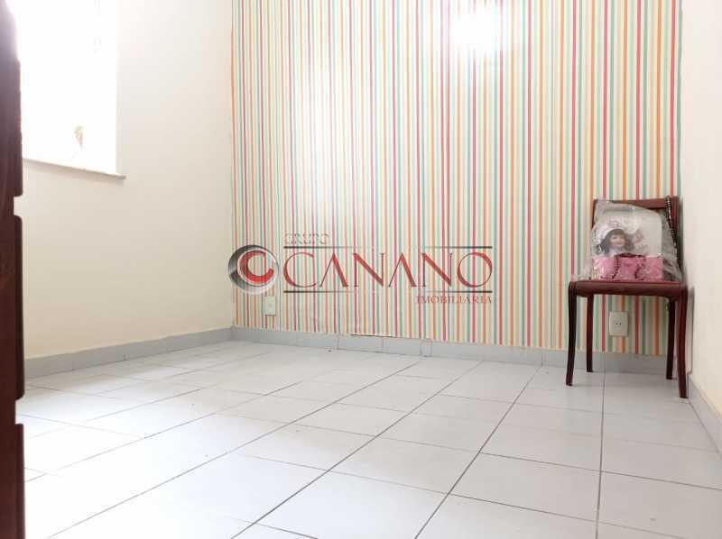 10 - Apartamento 2 quartos à venda Abolição, Rio de Janeiro - R$ 210.000 - BJAP20642 - 1