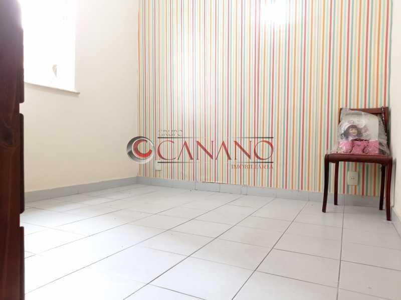 9 - Apartamento 2 quartos à venda Abolição, Rio de Janeiro - R$ 210.000 - BJAP20642 - 4